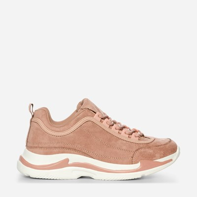 Claudia Ghizzani Sneakers - Lila,Lila 321283 feetfirst.se
