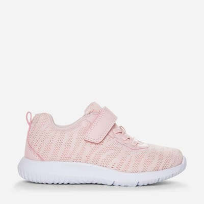 Gulliver Sneakers - Rosa,Rosa 322003 feetfirst.se