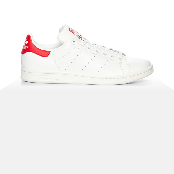 Shoppa Adidas Stan Smith