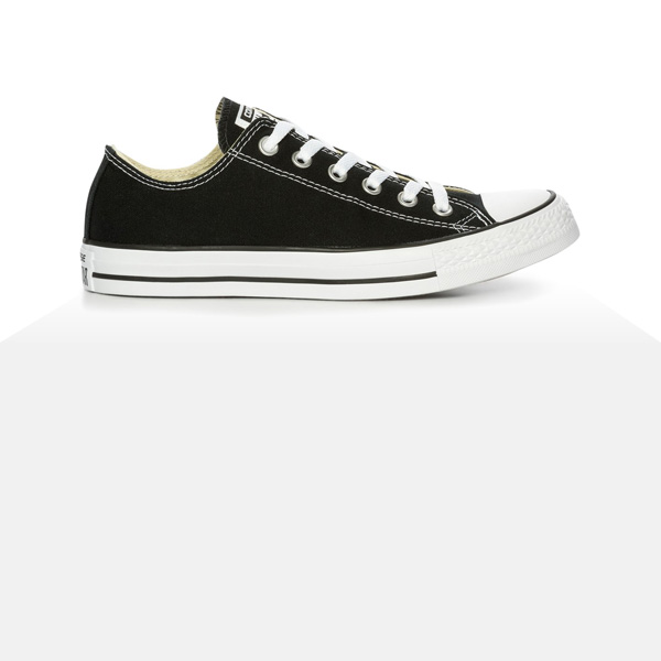 Shoppa Converse All Star ox