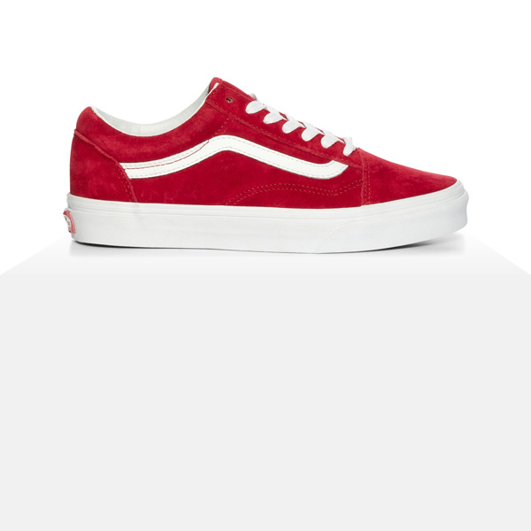 Shoppa Vans Old Skool